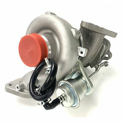 05-09 LEGACY-GT OUTBACK XT Turbo charger OEM Replacement