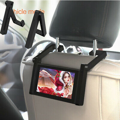 2PCS 2 in 1 Adjustable Foldable Bracket Stand Holder for Nintend Switch Co NIGH