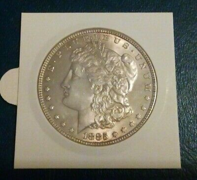 The Canada Proof Silver Five Dollars Coin 1989/1Oz-0.999/- Maple Leaf.