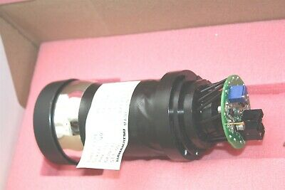 Hamamatsu R6232-02 PMT Photomultiplier Tube 60mm 1000V GE INFINIA GAMMA Camera