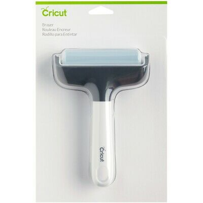 Cricut Maker Brayer-