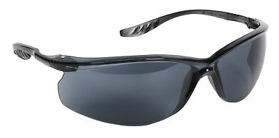Sealey SSP64 Safety Glasses Spectacles - Anti-Glare Lens