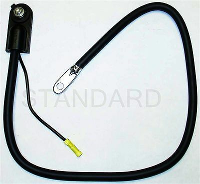 Battery Cable Right Standard A30-2D