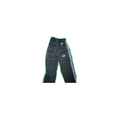 Bernys Men's Childrens Classic Flying B Jeans - Various Colours
