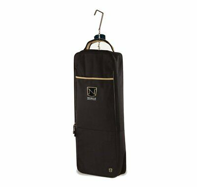 NEW Noble Outfitters Bridle Bag Bridles Horse Riding Care Grooming