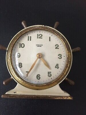 Collectable Clocks Collectables Picclick Uk
