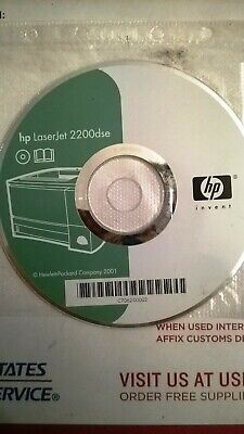 HP WINDOWS DRIVER Software Repair Laserjet Professional P1100 P1560