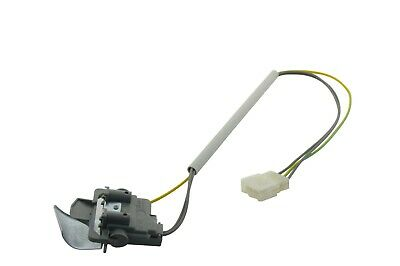 Endurance Pro 3949238 Washer Lid Switch Replacement for Whirlpool & Kenmore