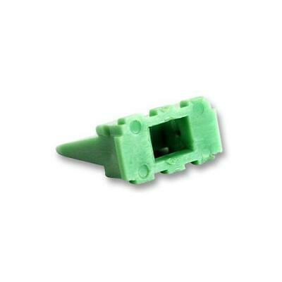 AW6P Amphenol Wedgelock , For At Receptacles , 6 Way