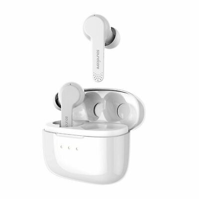 Anker Soundcore Liberty Air Earbuds - White - Total Wireless Bluetooth Earphones