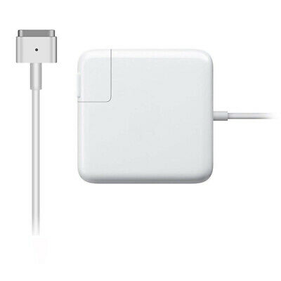 85W Power Adapter for Apple MagSafe 2 II Macbook Pro A1424 Charger