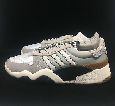 Adidas Originals By Alexander Wang 'AW Turnout' Sneakers