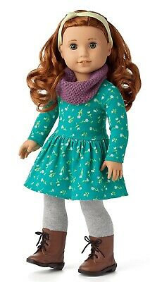 American Girl Blaire Wilson Casual Outfit NEW 2019 NIB