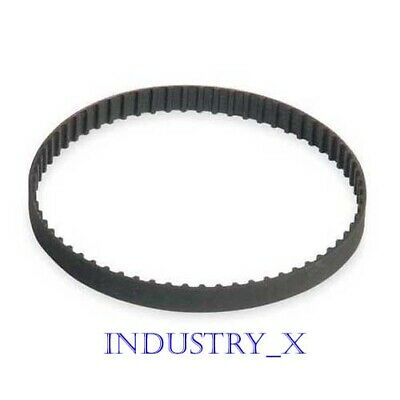 """D&D PowerDrive XL075 Timing Belt - Pick Your Size - New - 3/4"""" Wide"""