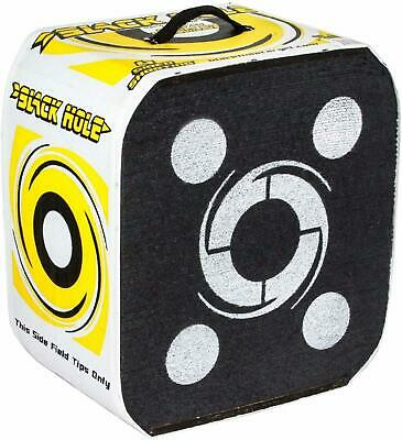3D EVA TARGET FOAM Block Stand Shooting for Archery Bow