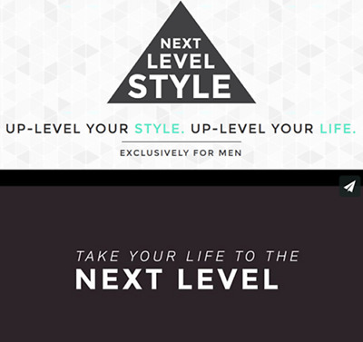 Julie Rath – Style Takes Your Game To The Next Level Contents: Videos