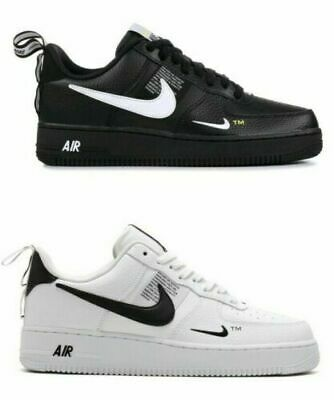 "Nike Air Force 1 LV8 Bianche Originali Autentiche ""SALE FOR A LIMITED TIME"""