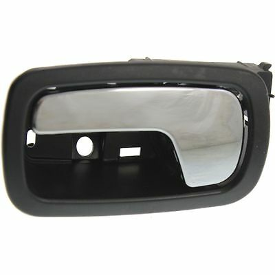 Fender for Chevy Cobalt 05-10 RH Front Right Side