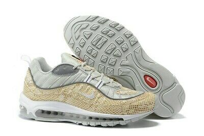 ZAPATILLAS NIKE AIR Max 98 SP colors and all sizes, varias
