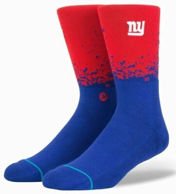 official photos 15065 88fc1 LIMITED EDITION NY Giants Color Rush Breakaway Starter ...