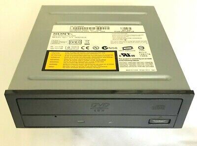 LG DVD-ROM GDR8161B WINDOWS 7 X64 DRIVER