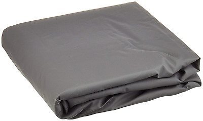Tepro Universal Cover for Gas Grill Extra Large-Anthracite, one Size