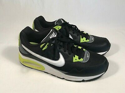 Fashion England Nike Womens Air Max Skyline Rare Athletics
