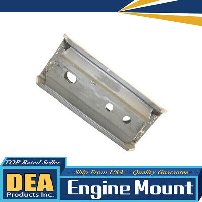 1971-1980 AMC AMERICAN MOTORS Transmission Mount FREE SHIPPING IN THE USA