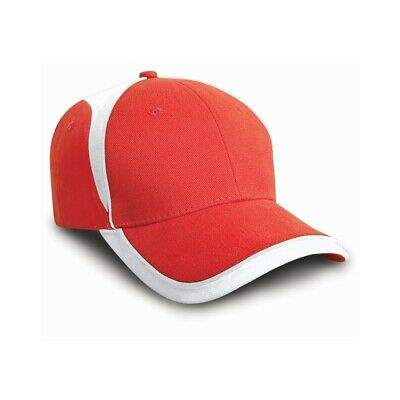 National Cap Wales Colours O/s