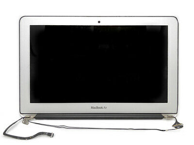 LCD Screen Display Assembly 11-inch | Apple MacBook Air Mid-2013 - Early 2015