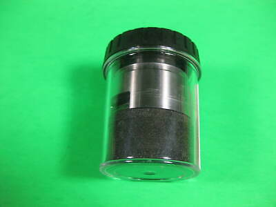 Zeiss Adapter 30mm -- 424516-9041 -- Used