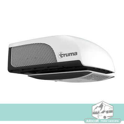TRUMA AVENTA COMPACT Air Conditioning Unit For Campervans