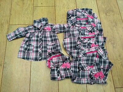 wholesale job lot kids baby clothes carboot sale new