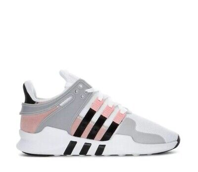 premium selection 8d4c9 e38c2 🔥NEW ADIDAS ORIGINALS EQT BASK ADV J Shoes CQ2361 Youth US ...