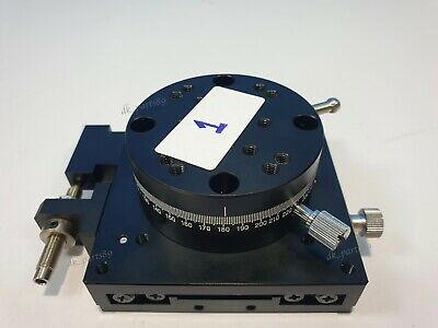 PRECISION MOUNT XZ-AXIS MANUAL - FEED SCREW (XZEG60) misumi