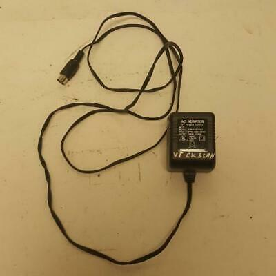 AC Adapter AD48-2400700AU Charger Power Supply