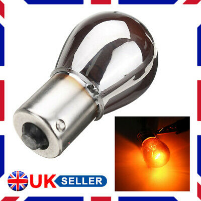 Renault Clio Rear Indicator Bulbs 1998-2010 RI581