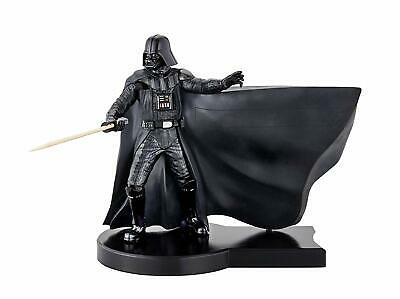 Bandai Star Wars Darth Vader Toothsaber Figura Stuzzicadenti Dispenser Giappone