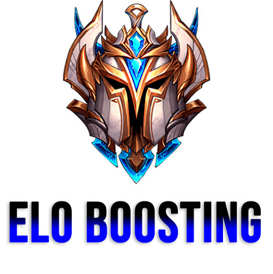 CHEAPEST LEAGUE OF LEGENDS Boost LOL ELO BOOST | CHALLENGER