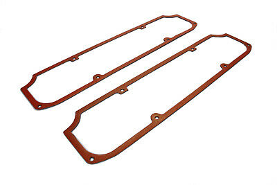 Valve Cover Gaskets - Mopar B-1 Heads SCE GASKETS 264072