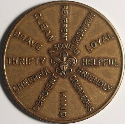Other Boy Scout Collectibles, Boy Scouts, Fraternal Organizations