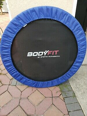 Bodyfit By Sports Authority Inversion Table Flips Upside