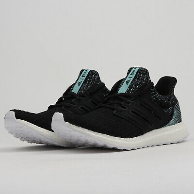 ADIDAS ULTRABOOST ICE Blue Coral Parley Us 9 42 23 Uk 8