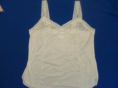 Smart Fit Camisole (1503)