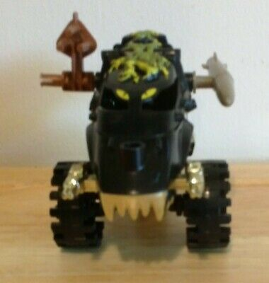 WEAPONS Vintage Mattel ACCESSORIES Jayce and the WHEELED WARRIORS YOUR CHOICE
