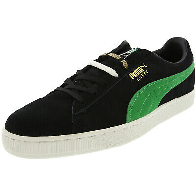 Puma Men's Suede Classic X Xlarge Ankle-High Fashion Sneaker