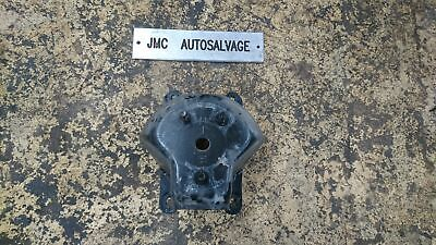 Jeep Cherokee Kj Liberty Spare Wheel Holder Metal Bracket 2001-2007