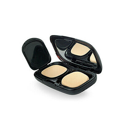Shiseido The Makeup Advanced Hydro Liquid Compact (Refill) (B00 Very Light Ochre