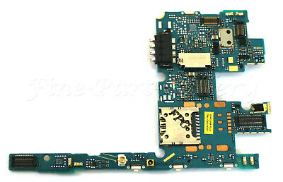 Oem T-Mobile Lg D415 Optimus L90 Replacement 8Gb Logic Board Motherboard
