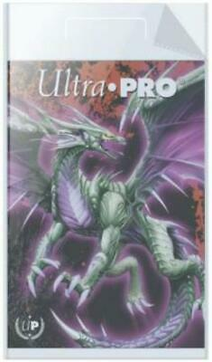 "Ultra Pro Book Protection Lithograph Bag 11"" x 17"" (10) MINT"